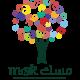 مسك الخيرية- تتبنى طباعة كتاب نشاط القرآ ن الكريم للصم