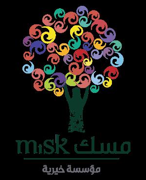 مسك الخيرية مؤسسة محمد بن سلمان